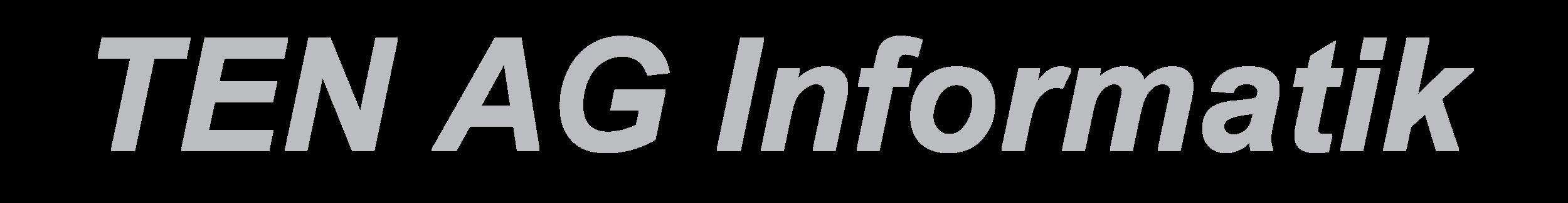 Logo-TEN-AG-Informatik-+-eventcenter-Seelisberg.png