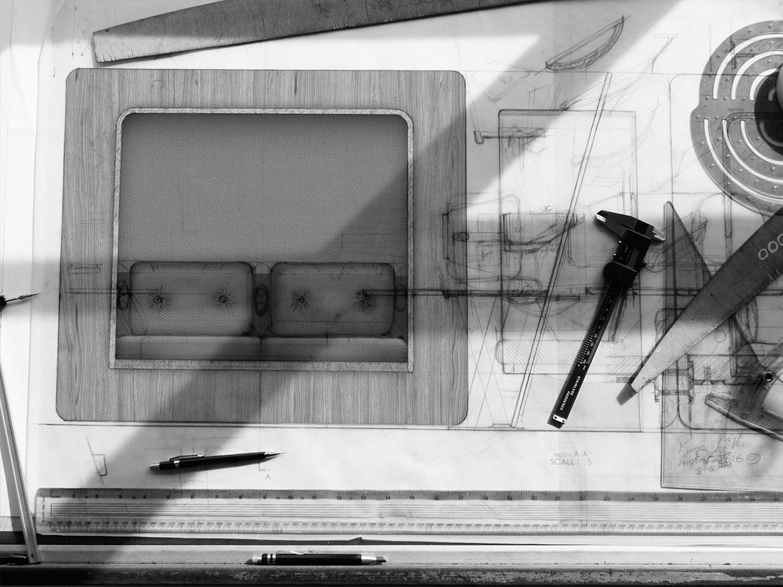 rwa-leanto-sketch.jpg