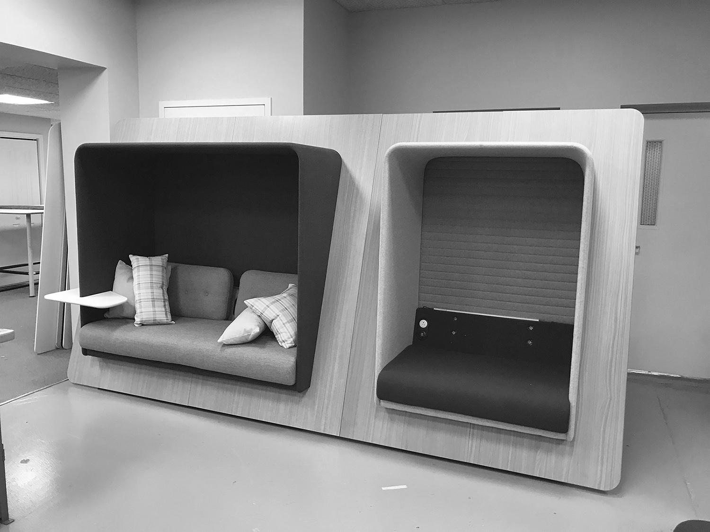 rwa-leanto-prototypes.jpg