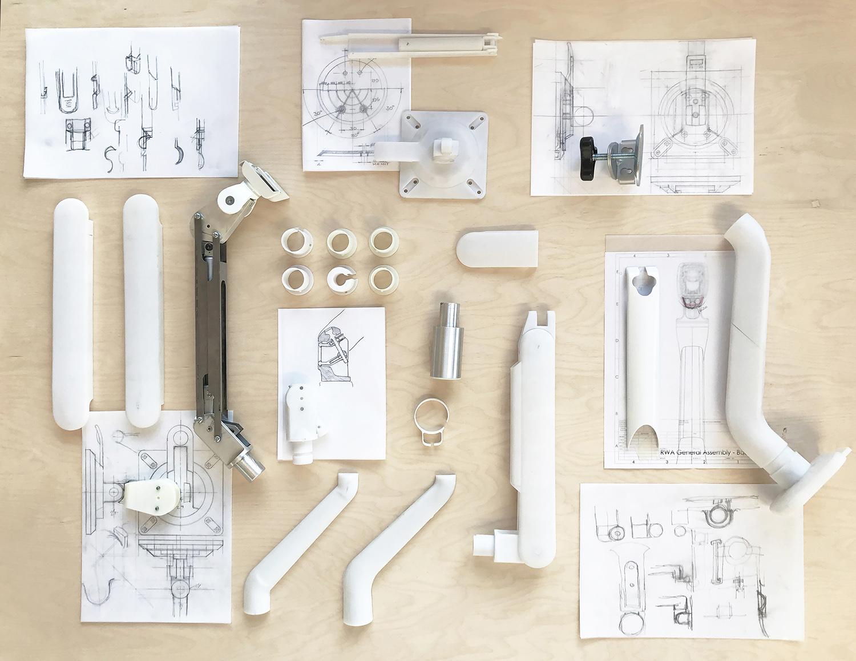 rwa-kata-prototypes.jpg