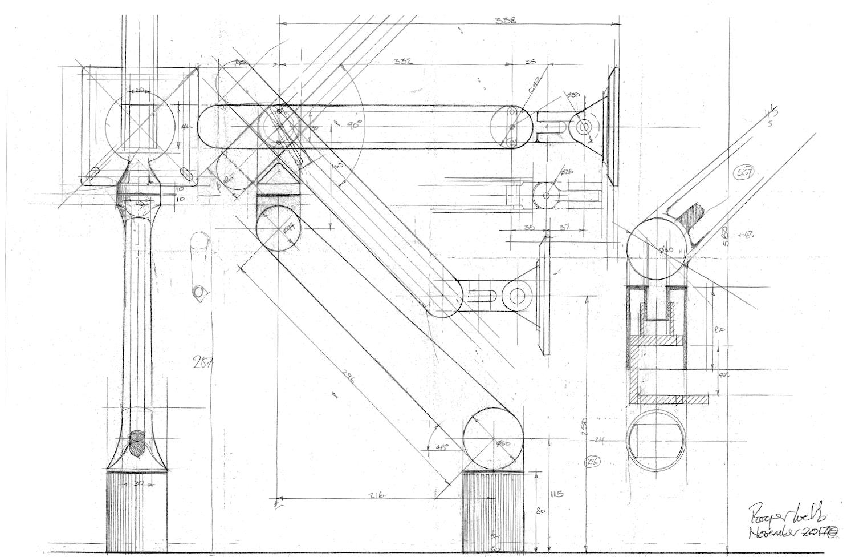 rwa-kata-sketch.jpg