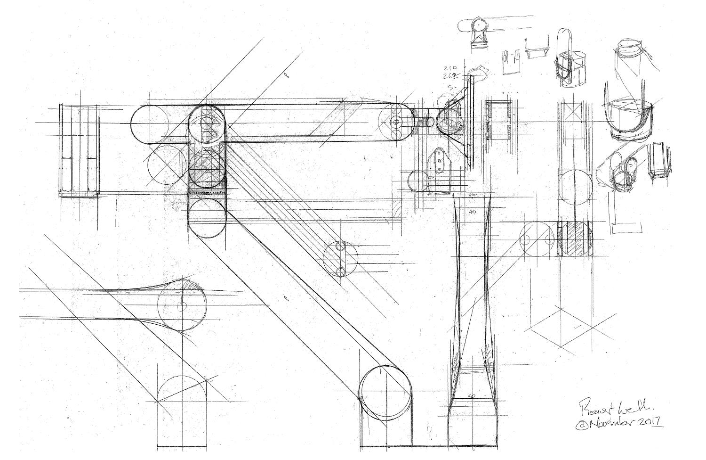 rwa-kata-sketch-2.jpg