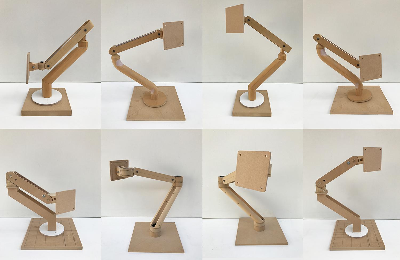 rwa-kata-wooden-prototypes.jpg
