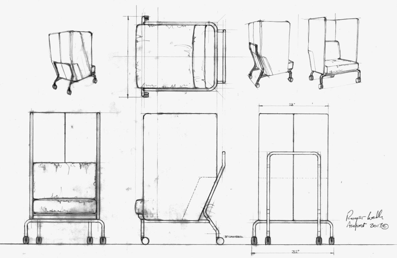 rwa-heyamobile-sketch.jpg
