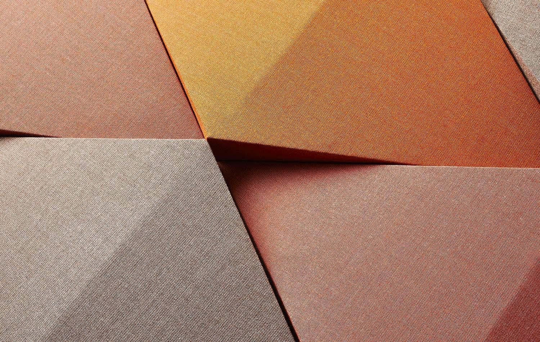 rwa-tessellate-detail2.jpg
