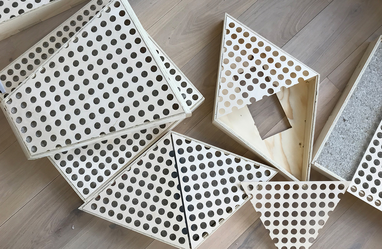 rwa-tessellate-process2.jpg