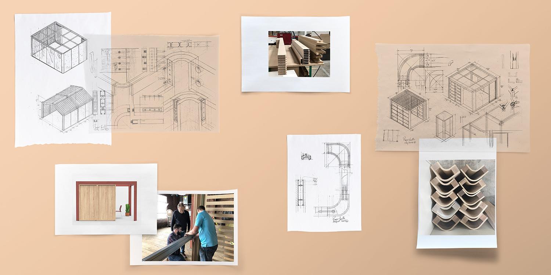 rwa-obeya-collage.jpg
