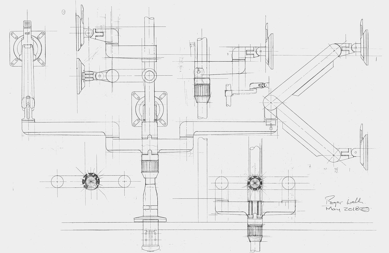 rwa-kata-ex-sketch-2.jpg