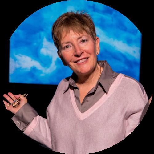 Janice Goldberg