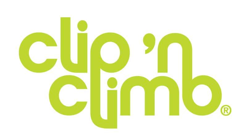 ClipnClimb_logo.jpg
