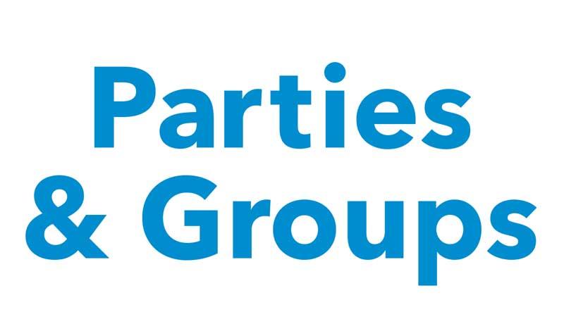 PartiesGroup_logo.jpg