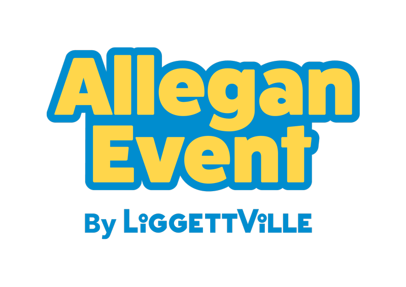 AEwithLiggettvilleLogo_FullwithBlue_05022019-01.png