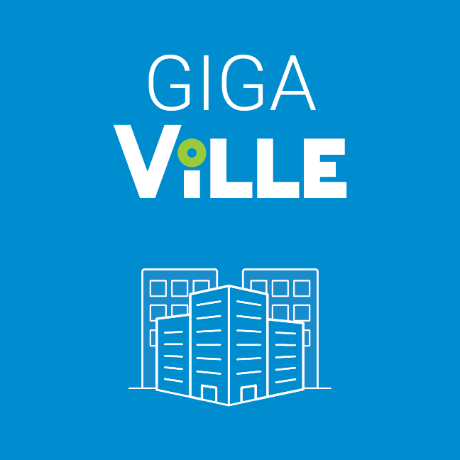 GigaVille@3x.png