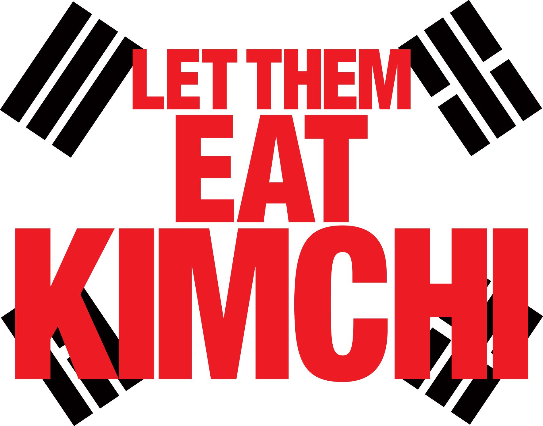 let-them-eat-kimchi.jpg