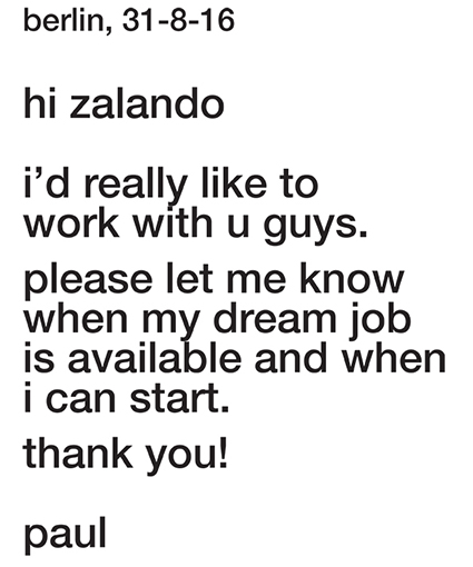 zalando---1-1-cover-letter.jpg
