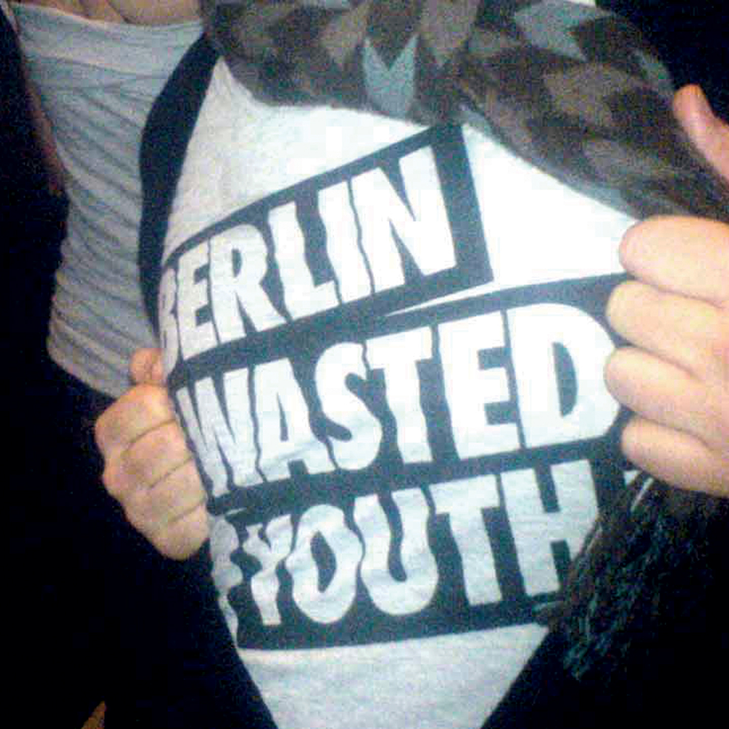 BERLIN-WASTED-YOUTH.jpg