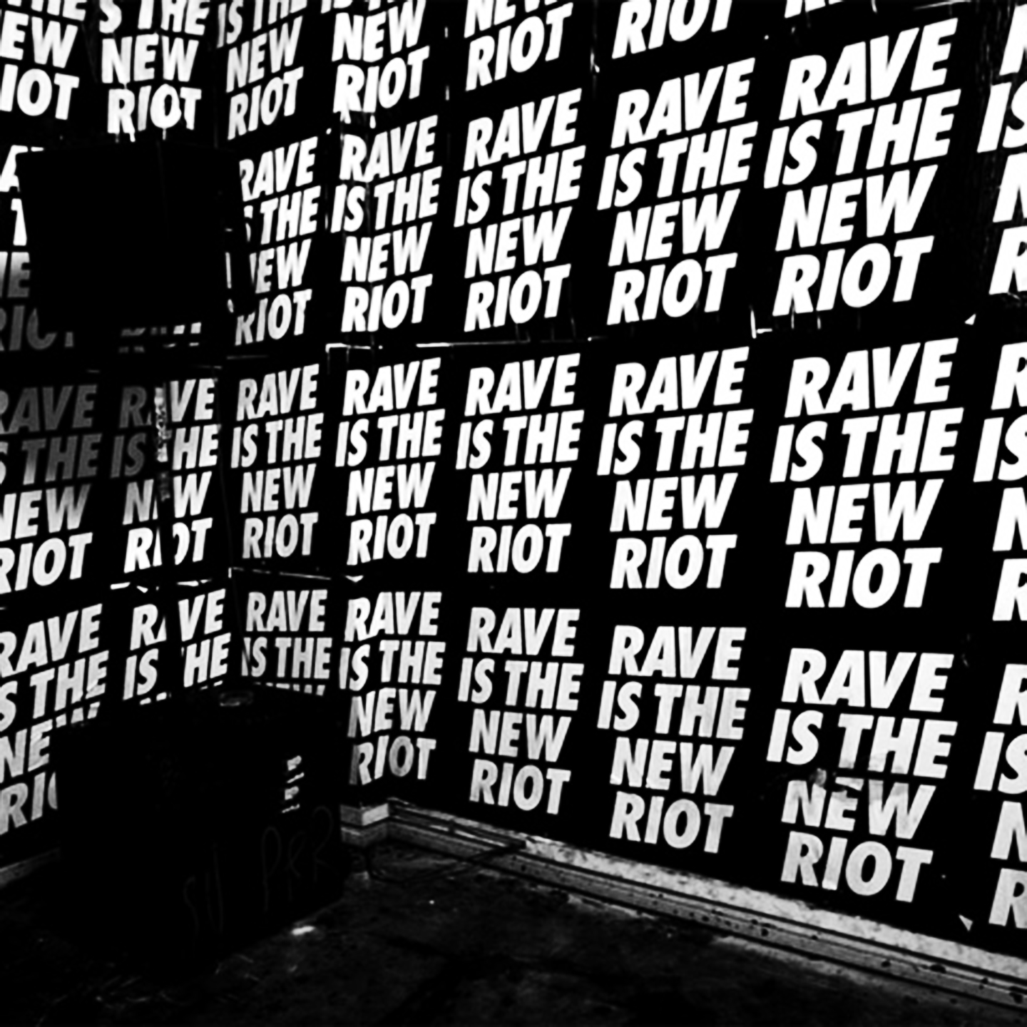 rave_is_the_new_riot1.jpg