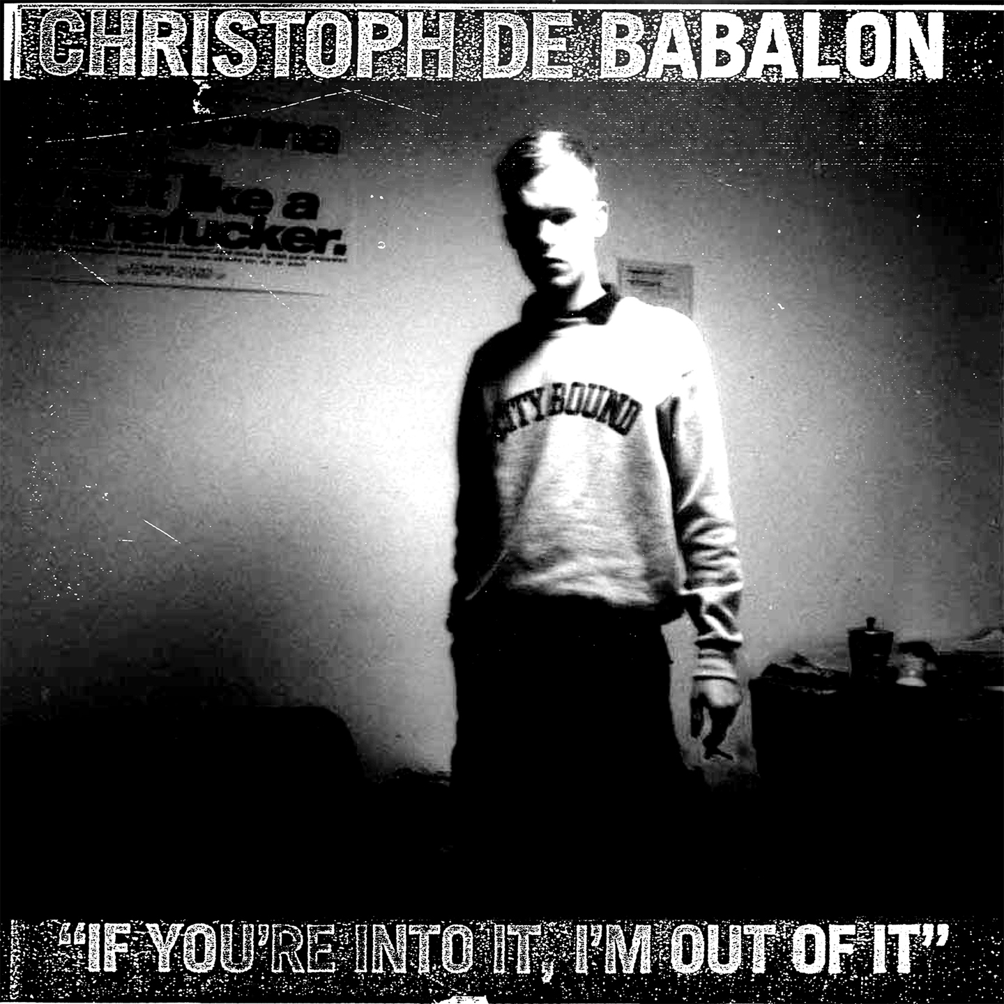ChristophDeBabalon-LP.jpg