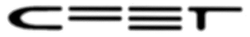 CFET.LOGO.3.jpg