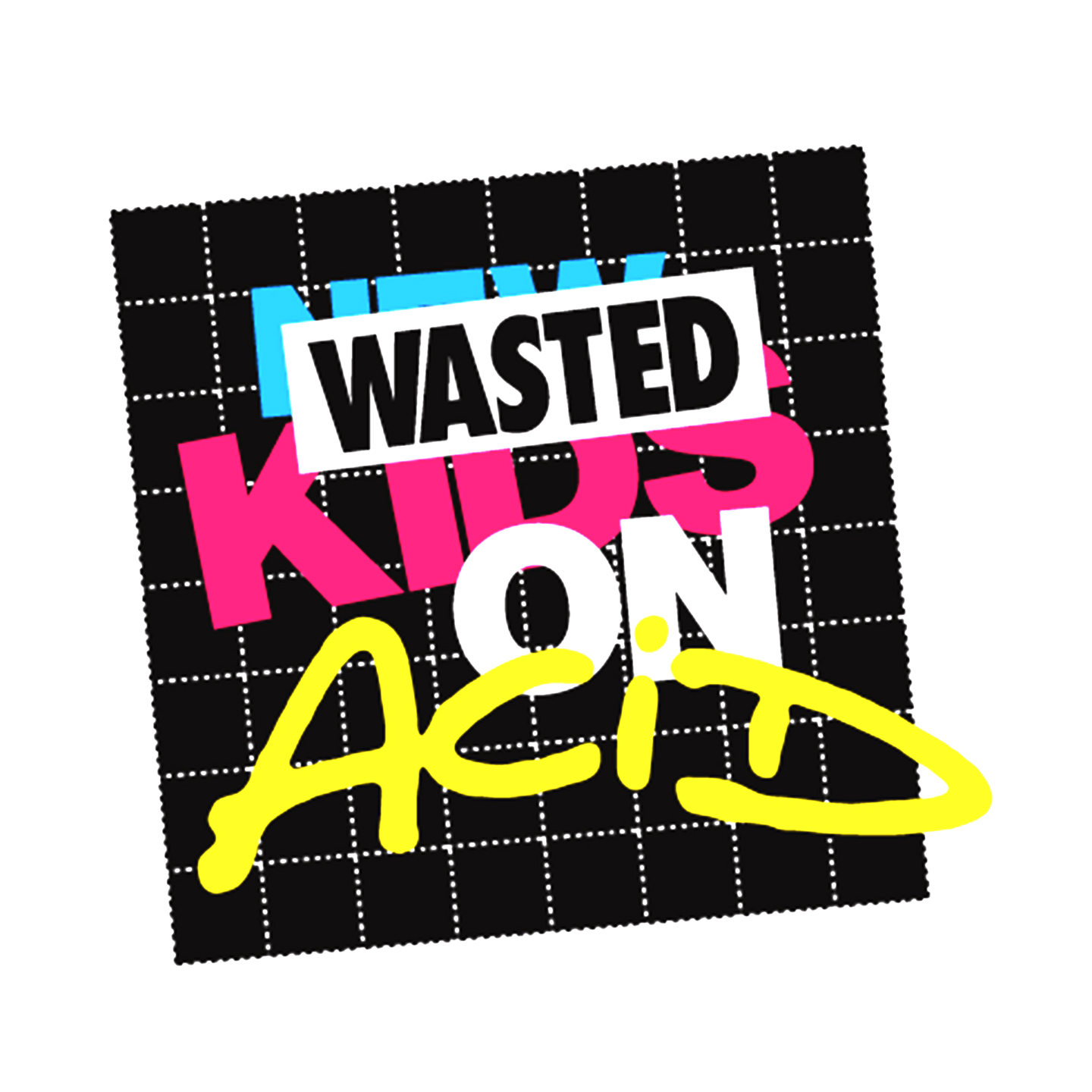 wasted-kids-on-acid.jpg