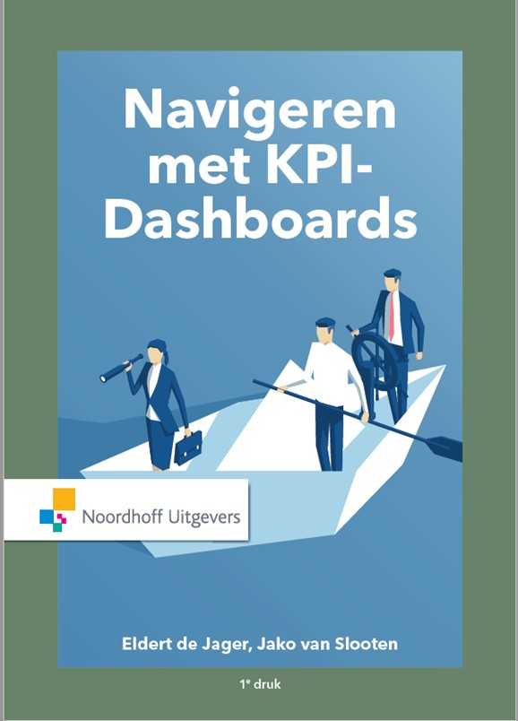 Navigeren_met_KPI-dashboards_boek plat.jpg