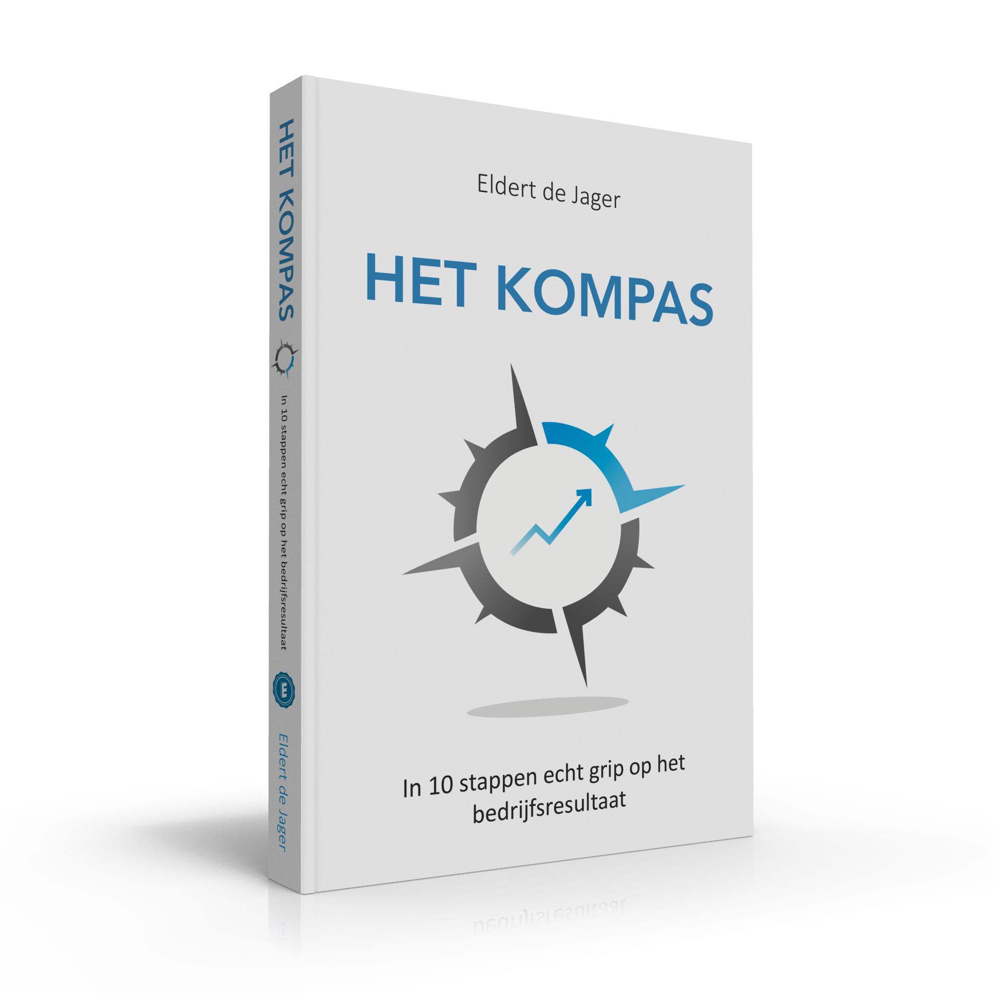 Cover Het kompas 3D 145x210 v1.png