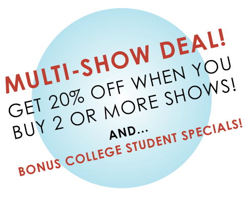 Multi Show Deal.png