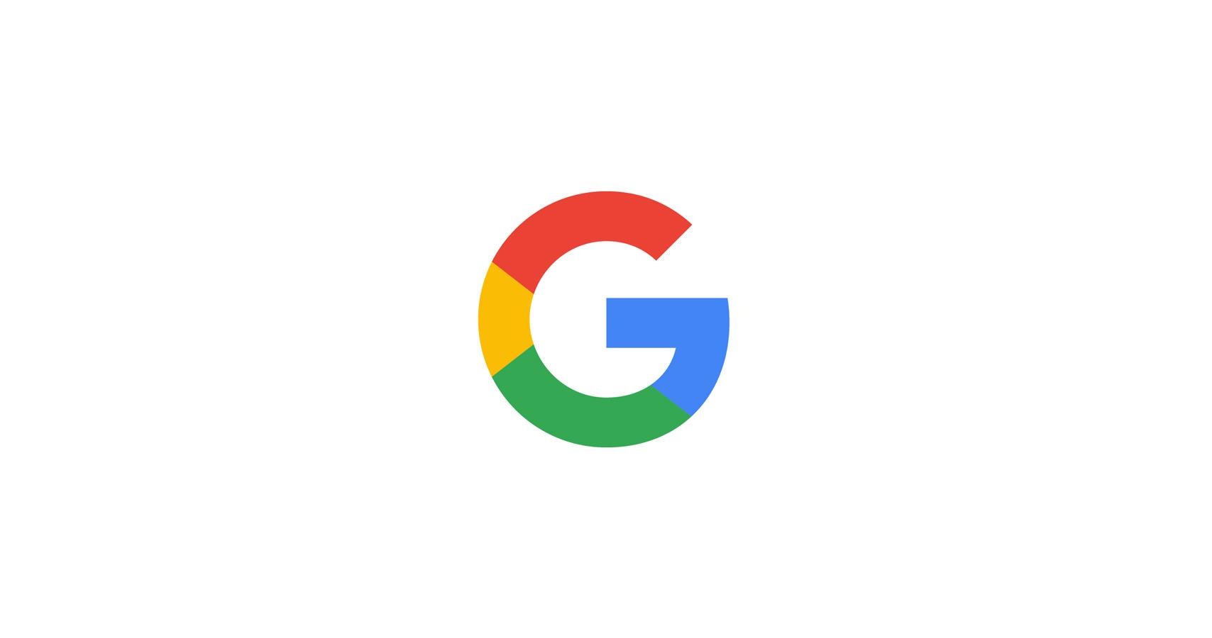 evolving_google_identity_videoposter_006.jpg