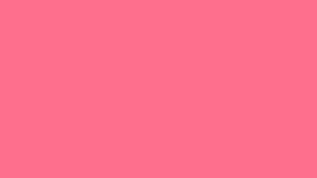 colour block 2.png