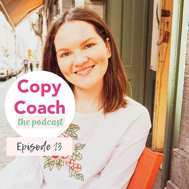 "THE 3 SECRETS TO POWERFUL COPY 💥  Powerful • adjective • ""having great power or strength""  Powerful copy? Copy that packs a punch. Copy that does its job. COPY THAT CONVERTS.  Hands up if you want to know how to have this magical unicorn thing? 🙋‍♀️🙋‍♀️🙋‍♀️ Good news, my friend! There are 3 lil secrets to powerful copy and I'm here to spill the tea ☕  1. You need to have one clear, distinct message. No wishy washy words!  2. You need to speak to one person (your ideal client). If you try to speak to everyone, you'll speak to no-one.  3. You need to NICHE DOWN and be proud of it. Know who you are, what you do and who you are for.  And now my biggest secret? I recorded a 44 MINUTE podcast telling you how to do these 3 things and it's just waiting for you on Spotify/Apple/Stitcher or via the link in my bio!  In this episode I'm talking about the need for a niche and why your copy + content can ONLY be powerful enough to convert to subscribers, followers, fans, CLIENTS when you are niched.  Listen to the episode now and tell me: what's your niche? What do you specialise in?! ⬇️ #copywriter #copywritingtips #copywritingforcreatives #freelancingwisdom #creativeladydirectory #contentcreator #womeninbusiness #calledtobecreative #smallbusinessmarketing #instagramforbusiness #socialmediacoach #socialmediaguru #thegramgang #socialmediahelp #womensupportingwomen #femaleowned #leadingladies #shesbuildingherempire #hustlehardgirl #powerofshe #fearlessfemale #escapethe9to5 #daretodream #beingboss #createcultivate #9tothrive #creativityeveryday #boldbraveyou #createcultivate #dreamersanddoers"