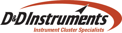 Cluster-specialists-logo.png