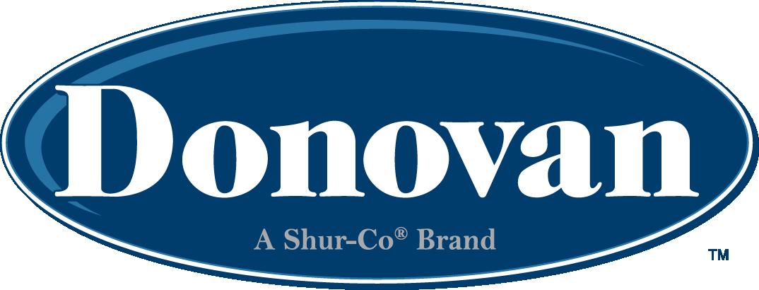 donovan-2018.png
