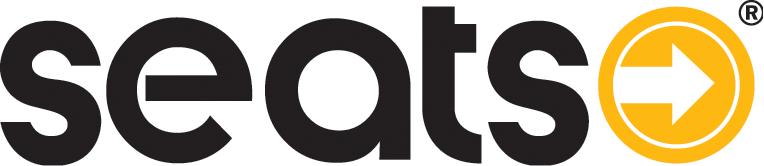 seats-inc-clr-logo.jpg