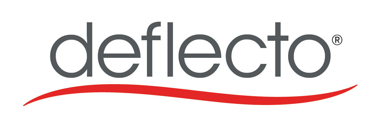 deflecto_logo.jpg