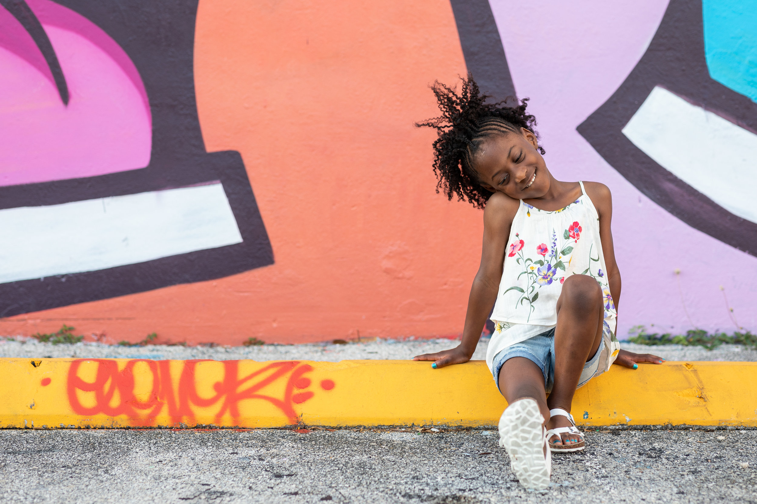 Wynwwod-Walls-Miami-Art-District-Child-Girl-Spring-Session-Miami-Family-Photographer_7673.jpg