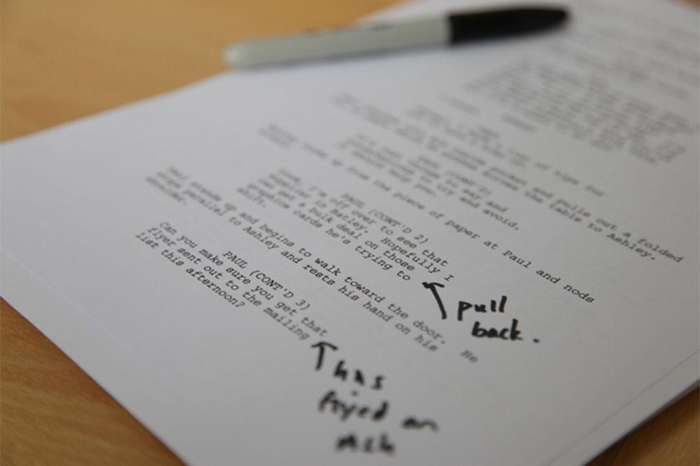Script-Development.jpg