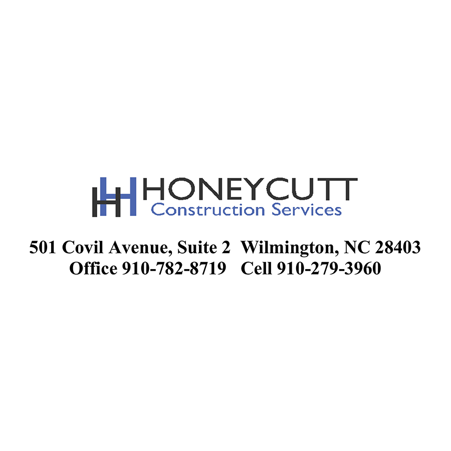 Honeycutt Construction Services