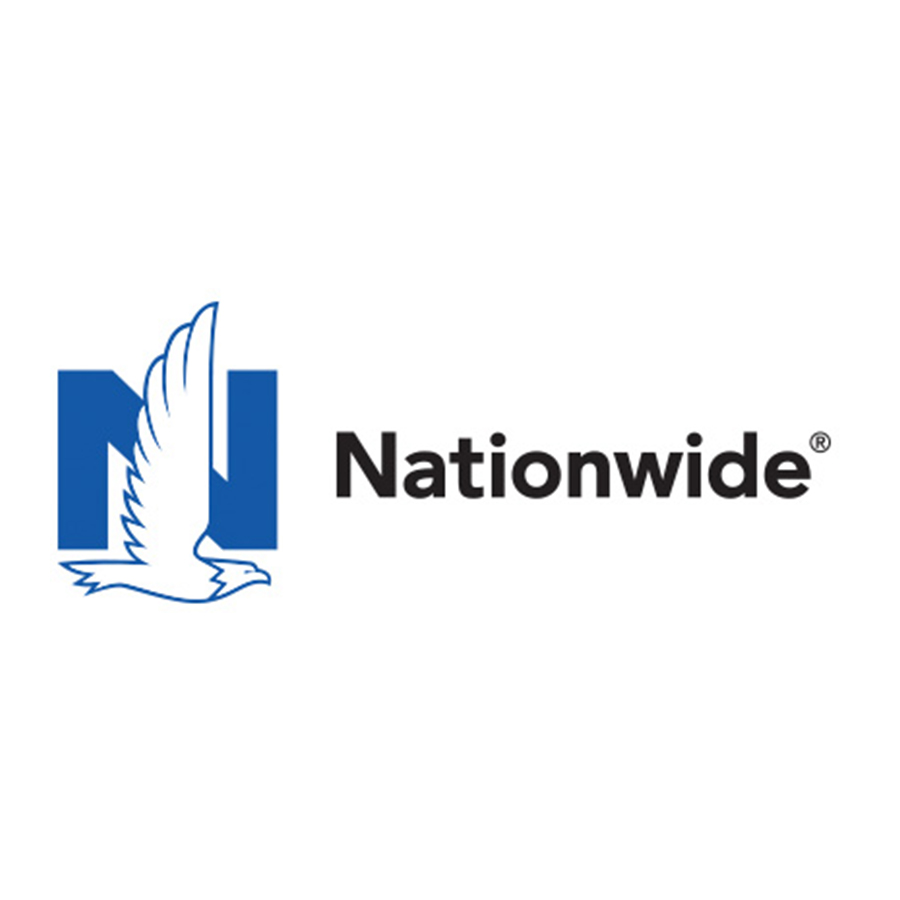 Dan R. Parham, Nationwide Insurance