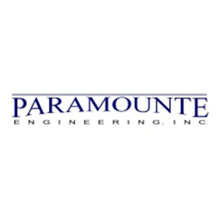 Paramounte Engineering, Inc.
