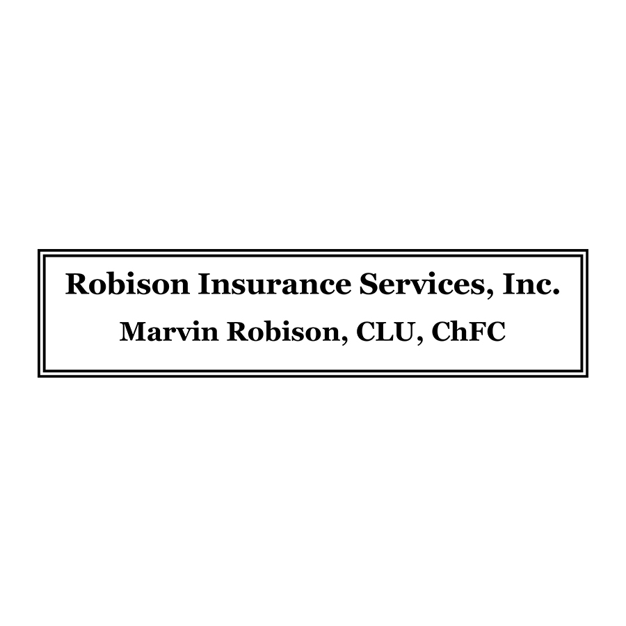 Robison Insurance Services, Inc.