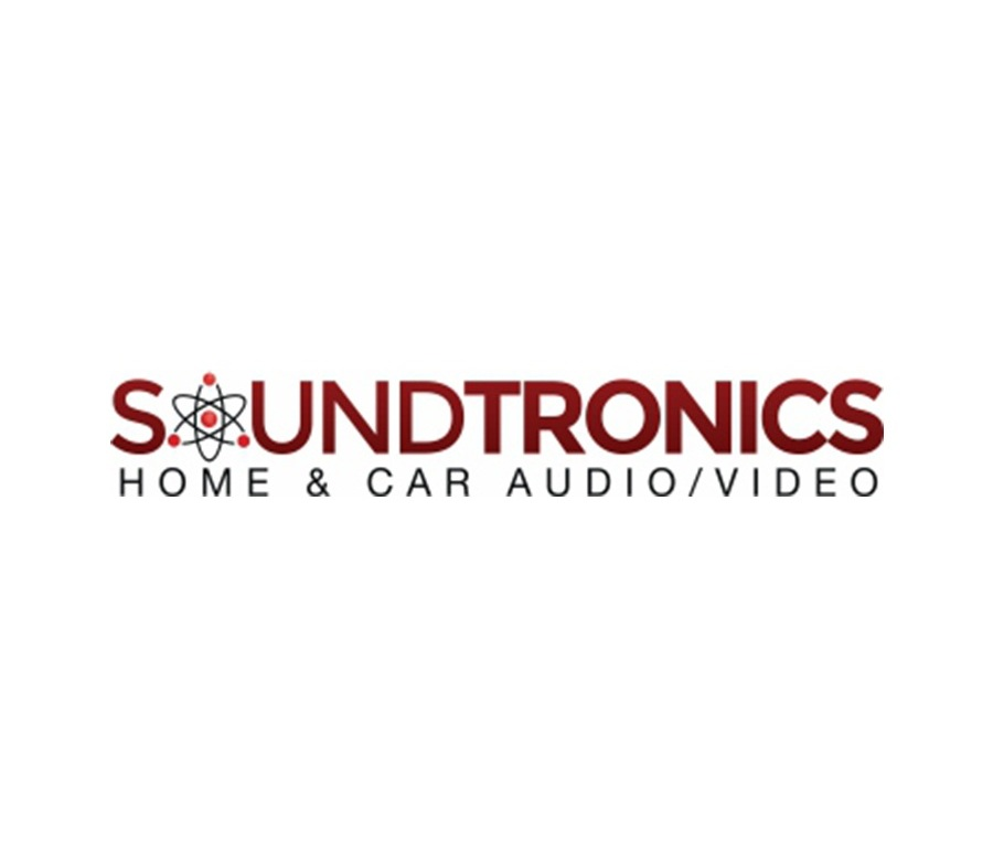 Soundtronics Home and Car Audio/Video