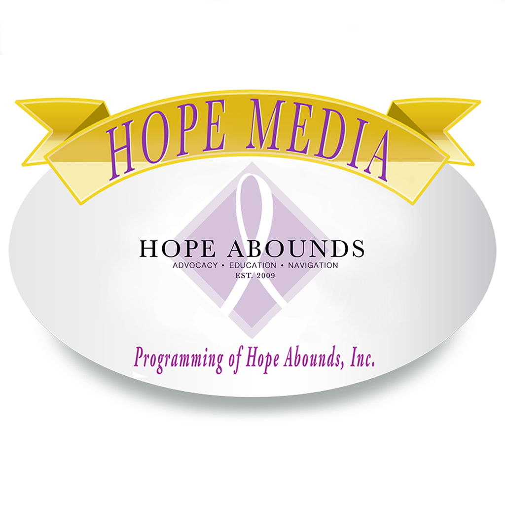 HopeMedia square (2).png