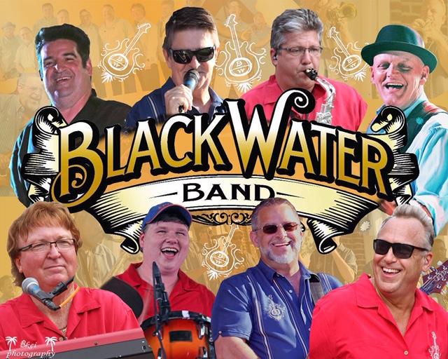 Blackwater Band.jpg
