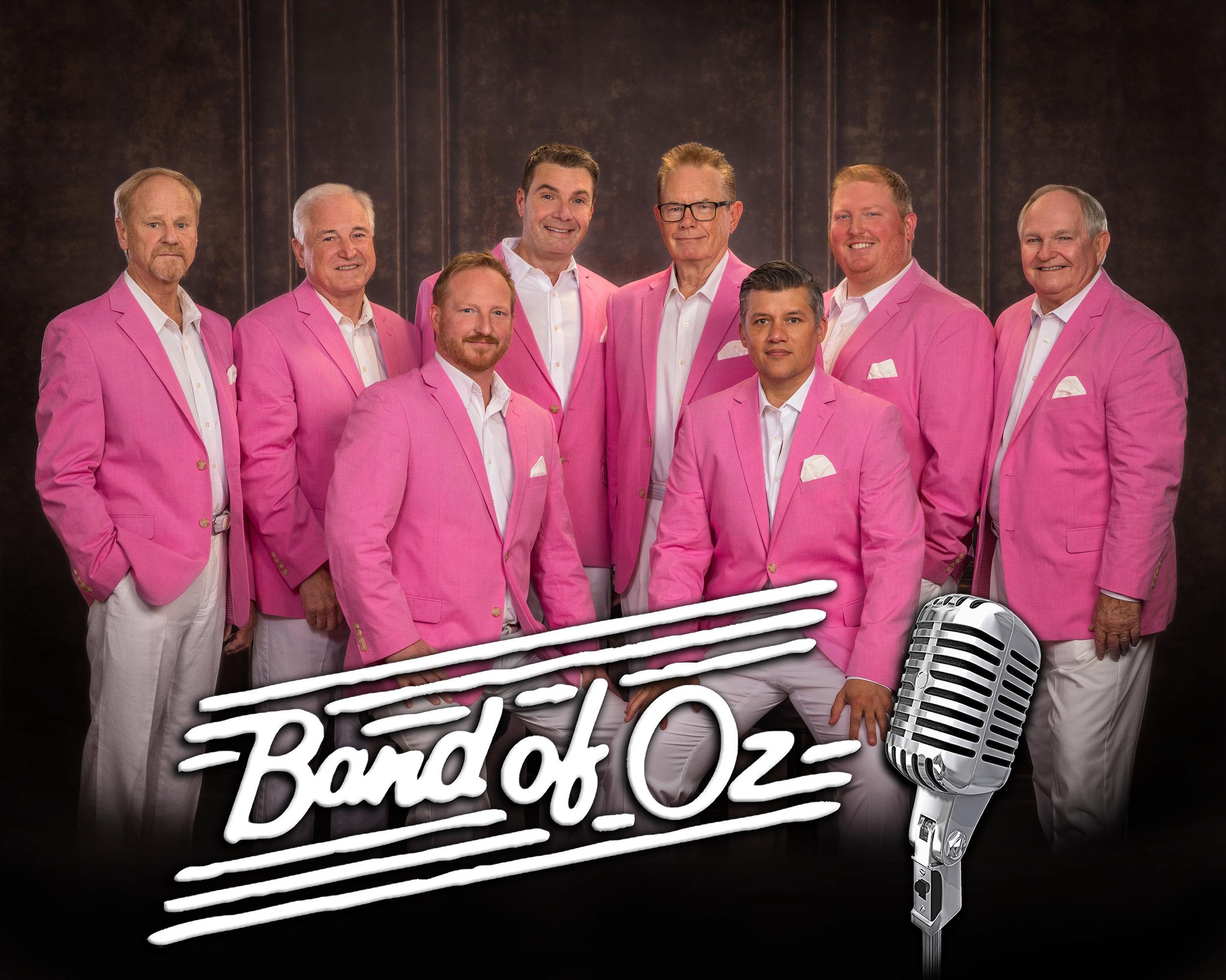 Band of Oz.jpg