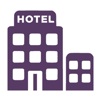 hotel icon.jpg