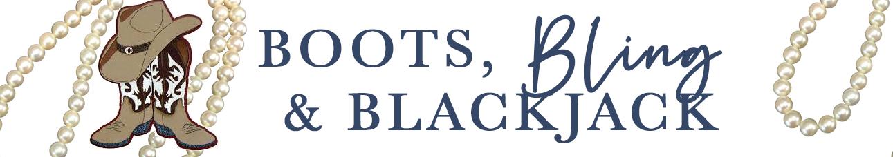 bbb banner.jpg