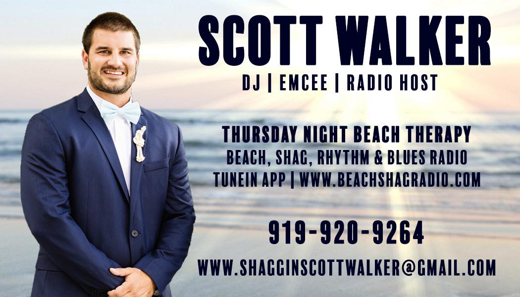 DJ Scott Walker.png