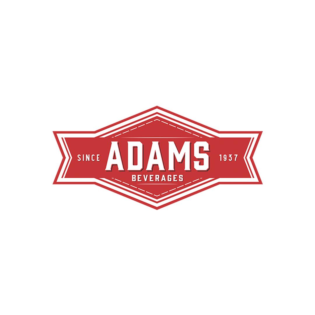 adams beverages.jpg