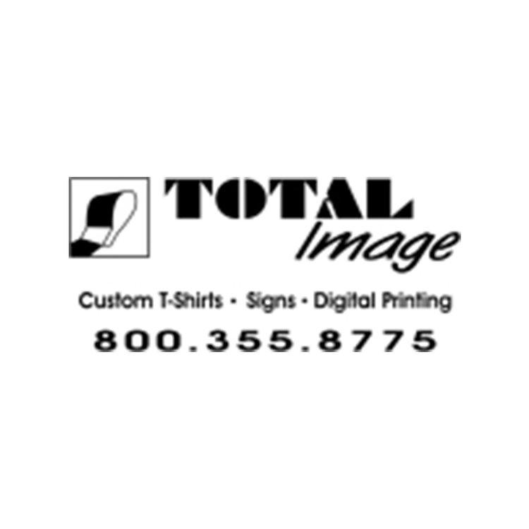 Total-Image-Logo.jpg