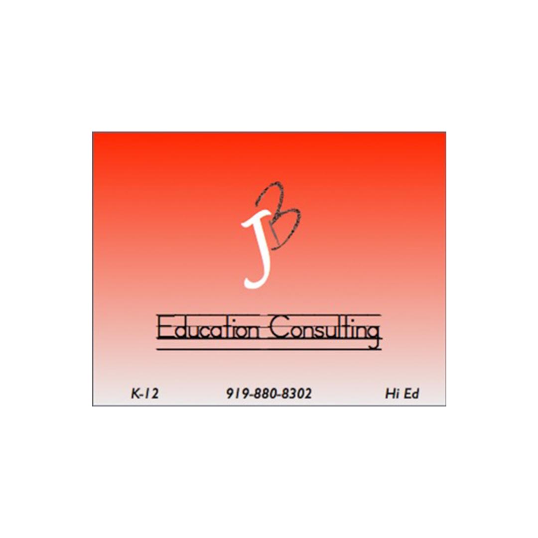 JB Logo New.jpg